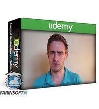 دانلود Udemy Object Oriented Programming – Timeless Principles