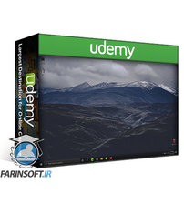 دانلود Udemy OneDrive course- Protect files from ransomware & malfunction