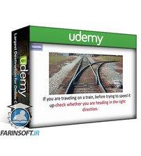 دانلود Udemy Personal Finance using Management Consulting Hacks
