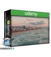 دانلود Udemy Photoshop Masterclass: Duotones