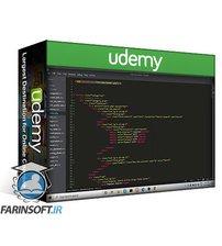 دانلود Udemy PHP from Beginner to Professional + Tasker Project + MSQL
