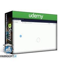 دانلود Udemy PHP School System Using CodeIgniter Framework(2020) – PART 2