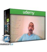 دانلود Udemy Powerpoint 2019 – Present like a Pro