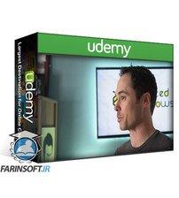 دانلود Udemy Premiere Pro: Advanced Workflows for Serious Video Editors