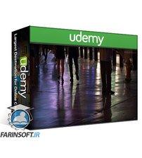 دانلود Udemy Python Advanced Programming Bootcamp For Beginners