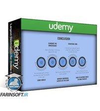 دانلود Udemy Refactor Javascript