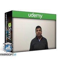 دانلود Udemy REST API Design, Development, Security, Testing & Management