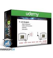 دانلود Udemy RF / Antenna Fundamentals