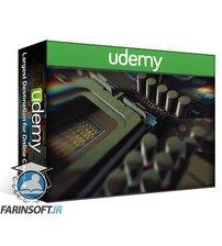 دانلود Udemy RFIC Design Software Advanced Design System (ADS)RAHRF209L