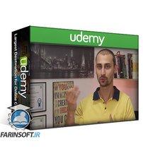 دانلود Udemy Scrum Product Owner Certification Training & Two PSPO1 Exams