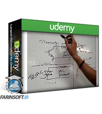 دانلود Udemy Siemens Plc Programming Basics -All In One (S72003001200)