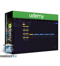 دانلود Udemy SOAR Fundamentals by Siemplify