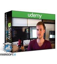 دانلود Udemy Software Engineering 101: Plan and Execute Better Software.