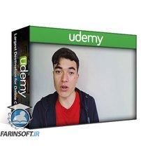دانلود Udemy The Complete Computer Basics Course: Master Using Computer