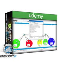 دانلود Udemy The Complete Cisco Packet Tracer Network simulator
