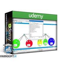 دانلود Udemy The Complete Cisco Packet Tracer Network simulator