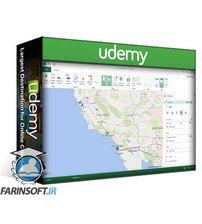 دانلود Udemy The Complete Excel Charts, Data Visualization & Graphs Guide