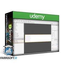 دانلود Udemy The Complete Firebase And Amazon S3 With JavaFX Course