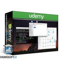 دانلود Udemy The Complete Guide to Building Premium WordPress Themes