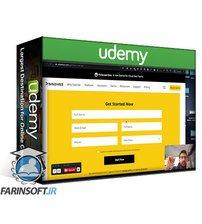 دانلود Udemy The Complete Introduction to Sisense Online