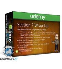 دانلود Udemy The Complete Java Developer Course: From Beginner to Master!