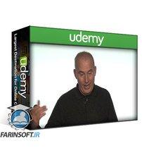 دانلود Udemy The Complete Microsoft Teams Course – Master Microsoft Teams