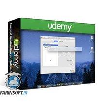 دانلود Udemy The Complete SQL Bootcamp for Beginner