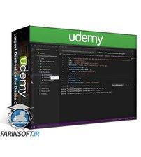 دانلود Udemy The Ultimate Azure API Management Course