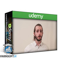 دانلود Udemy The Ultimate Guide To C# Unity Programming (2020)