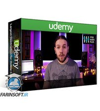 دانلود Udemy ThomasBrett – Programming Drums