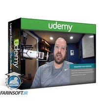 دانلود Udemy TimCorey – Foundation in C# Career Development