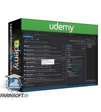 دانلود Udemy TimCorey – Getting Started with ASP.NET Core