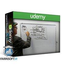 دانلود Udemy TutFlix –  ArdanLabs – Ultimate Service 2.0
