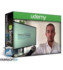 دانلود Udemy Ultimate Social Skills for Executive Presence