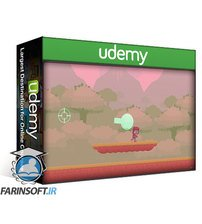 دانلود Udemy Unity Projects 2020 : 20+ Mini Projects in Unity & C#