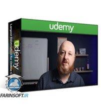 دانلود Udemy Webhooks with .NET 5
