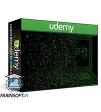 دانلود Udemy Wi-Fi Hacking, Security, & Penetration Testing WiFi