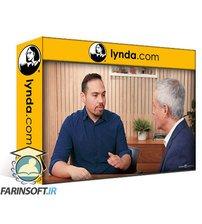 دانلود lynda A Strengths-Based Approach to Managing Your Team