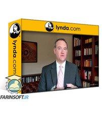 دانلود lynda Economic Tips for Everyone