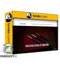 دانلود lynda Enhance Your Productivity with Effective Note-Taking