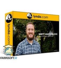 دانلود lynda Advanced Pandas