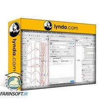 دانلود lynda Archicad 24 Essential Training