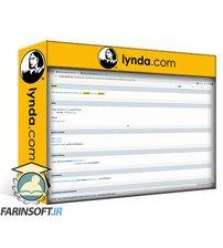 دانلود lynda Gradle for Java-Based Applications and Libraries