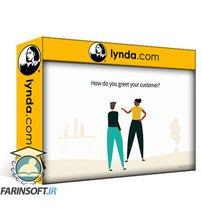 دانلود lynda Inclusive Selling: Selling Across Culture, Race, and Gender Differences