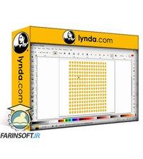 دانلود lynda Inkscape Essential Training