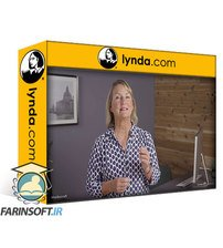 دانلود lynda Leadership through Feedback