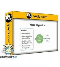 دانلود lynda Learning Cloud Computing: Application Migration