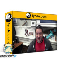 دانلود lynda Mastering Web Developer Interview Code