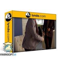 دانلود lynda Nail Your Java Interview