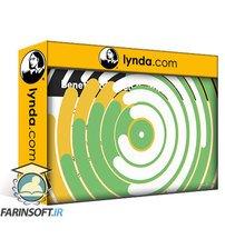 دانلود lynda Networking Foundations: Servers